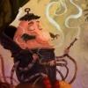 Фантастика В Нашей Жизни - последнее сообщение от ka3a4ok